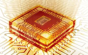 Vlsi design research papers